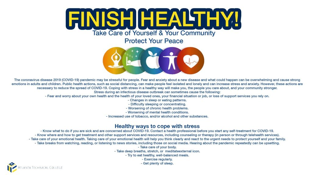 FINISH HEALTHY BANNER copy