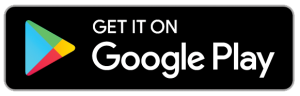 android_badge_web_generic_0